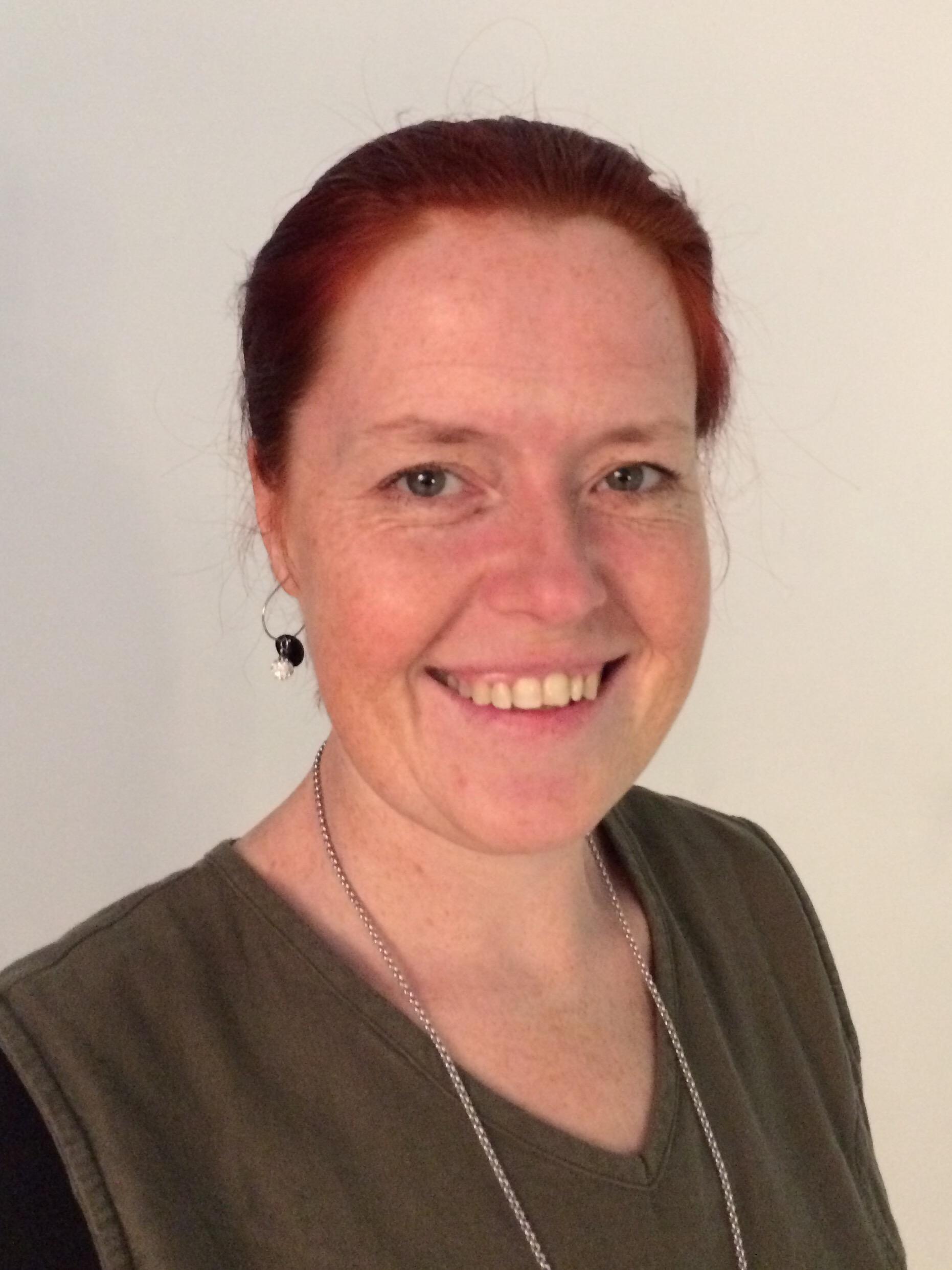 Anjas Sommerfugle Privat Pasningsordning I Gårslev Privat